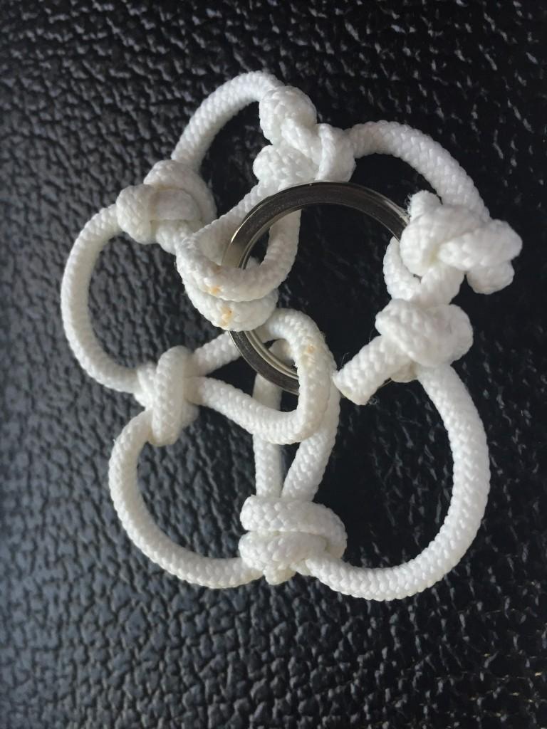 knot_flower