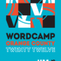 I am speaking at 2012 Orange County WordCamp